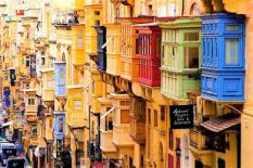 the-balconies-of-Republic-Street-Valletta-Malta-